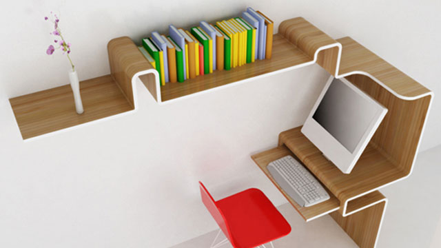 MisoSoupDesign-desk