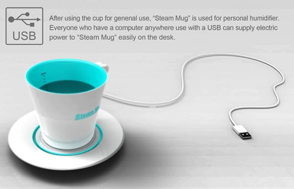 steam_mug