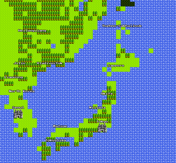 gmap_AprilFool1