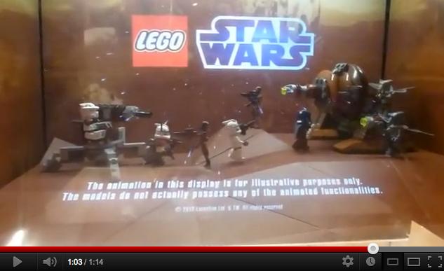 Lego_starwars_ad