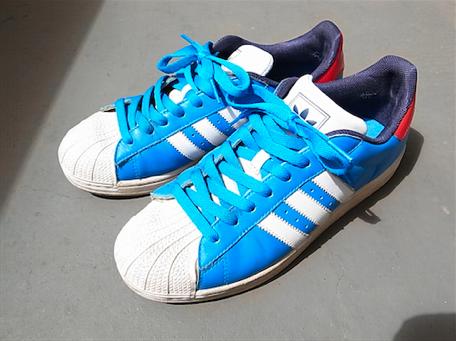 adidas_japan_blue1.PNG