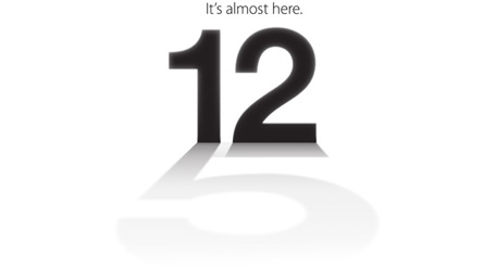 apple_20120913_00.jpg