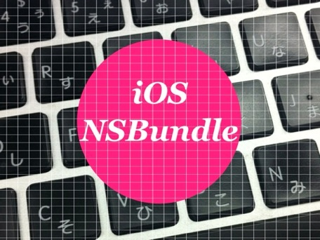 nsbundle.jpg