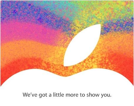 apple_events_october2012-1.jpg