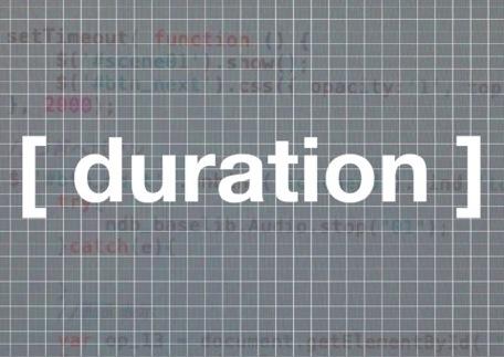 duration.jpg