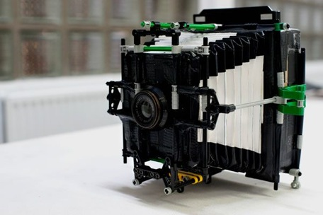 DIY-Camera-Made-Out-of-Cardboard-LEGO-and-Duct-Tape_0-l.jpg
