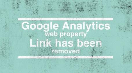 google_ban.jpg