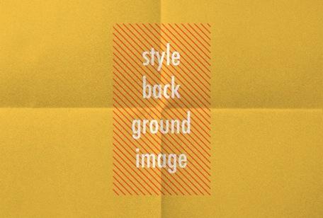 style_backgroundImage.jpg
