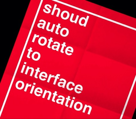support_orientations.jpg