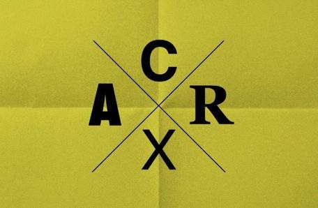 xcode_arc.jpg