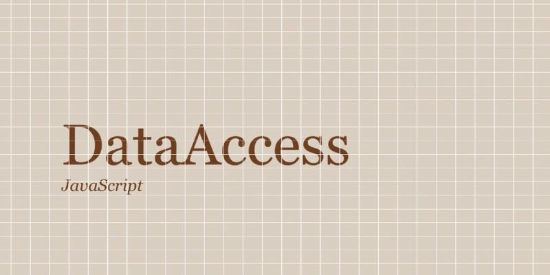 data_access.jpg