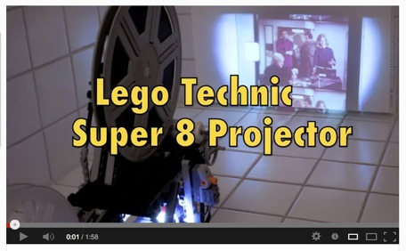 Lego_Technic_Super-8_Movie_Projector1.jpg