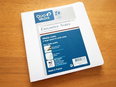 QUOVADIS_Executive_Notes_2013-1.jpg