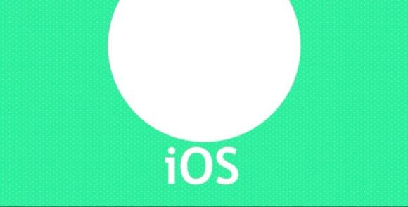 instance.jpg