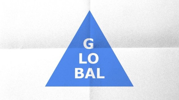 js_global.jpg