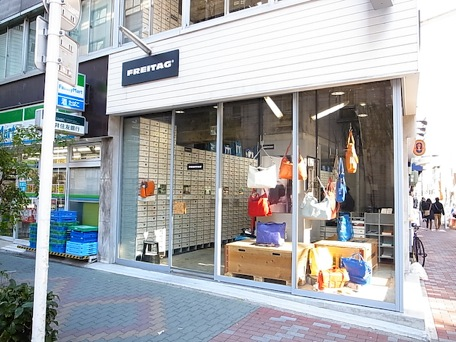 FREITAG_STORE_TOKYO-2.jpg