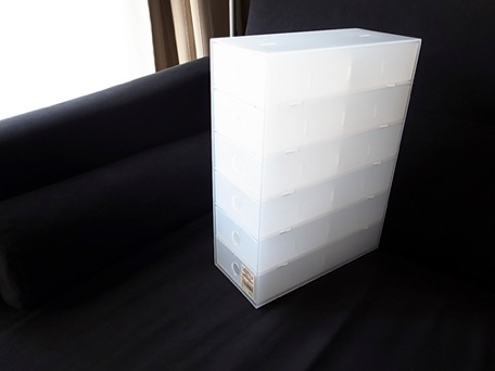 cubby_box-2.jpg