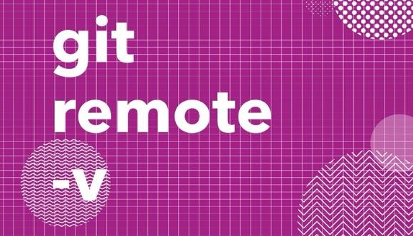 git_remote.jpg