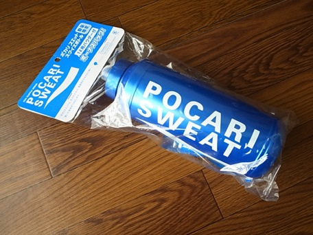 pocarisweat_bottle-1.jpg