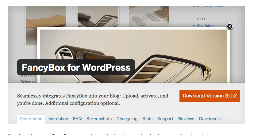 fancybox-for-wordpress.jpg