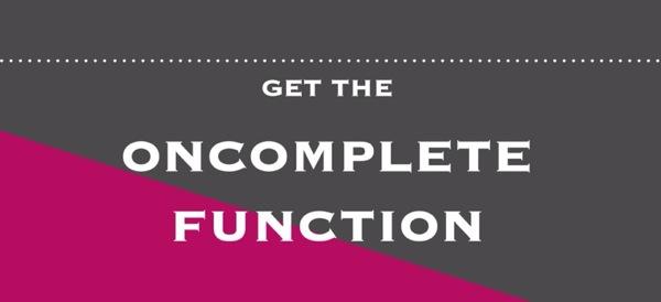 oncomplete_function.jpg