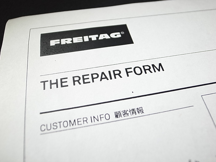 freitag_repair2-2.jpg