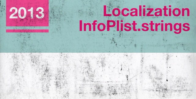 Localizations.jpg