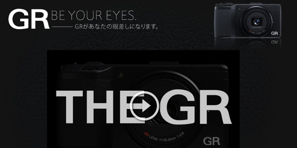 new_gr0.jpg