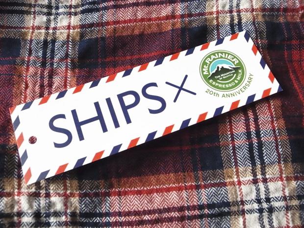 mtrainier_ships_-shirt-2.jpg