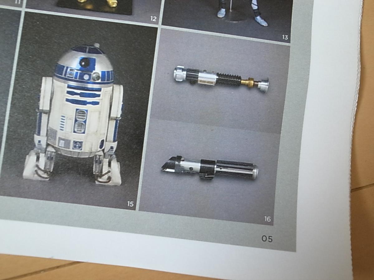 Star wars visions 7
