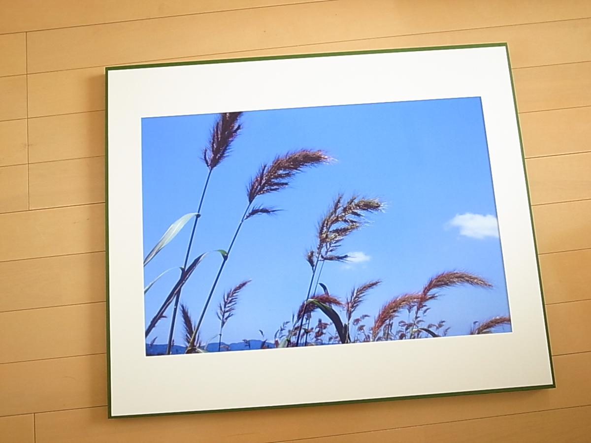 2003 shinihon photo grandprix 1