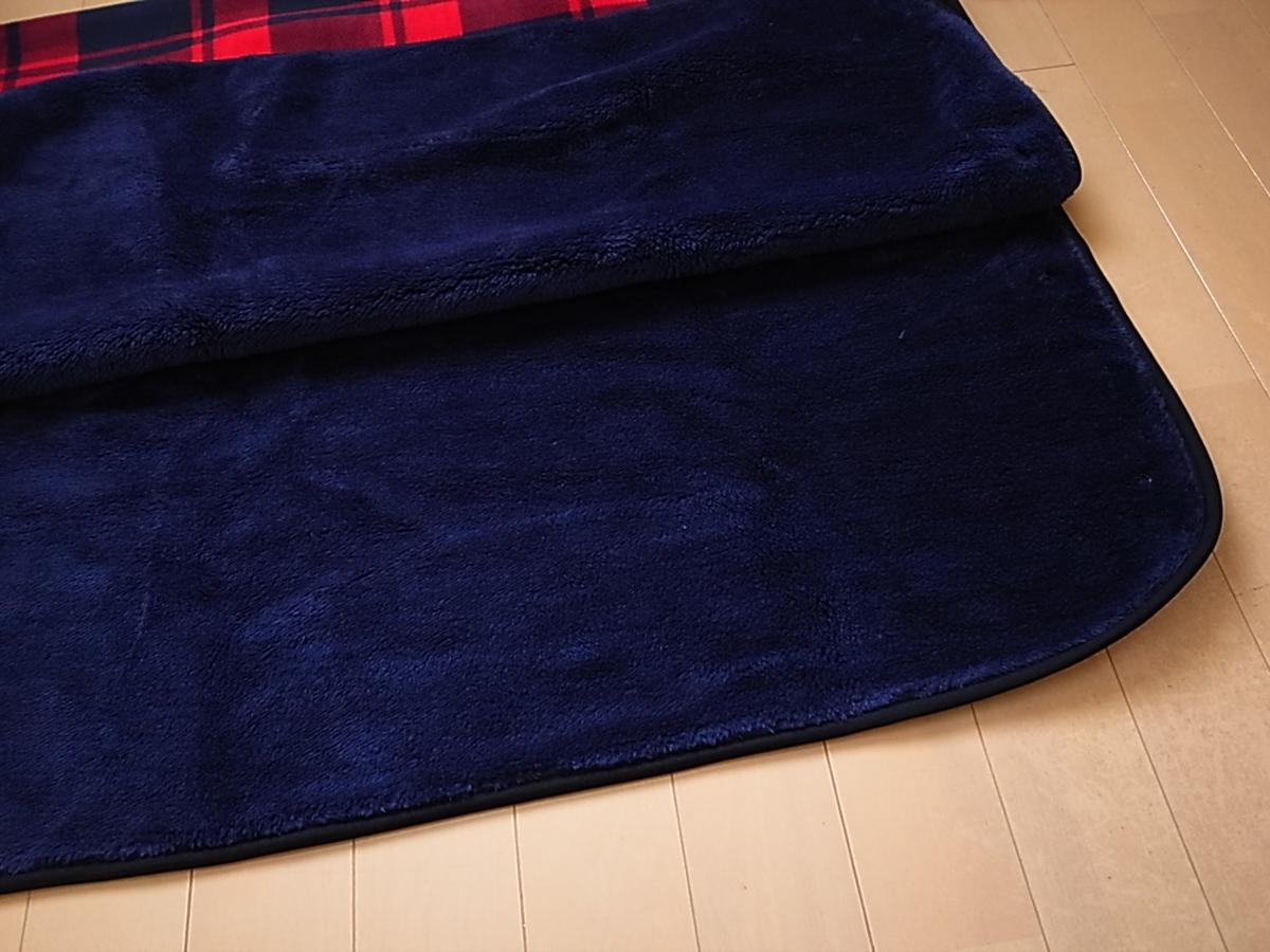 2way blanket 4