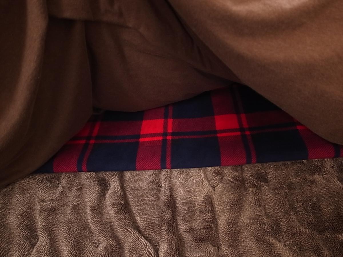 2way blanket 8