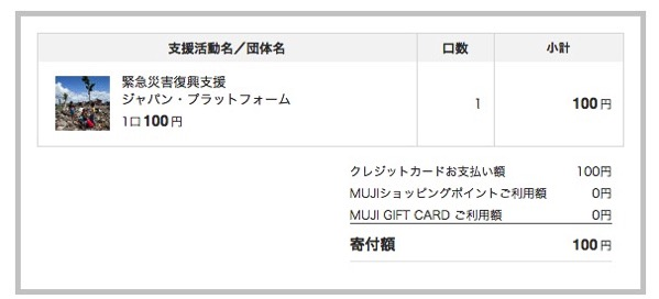 Muji donation04