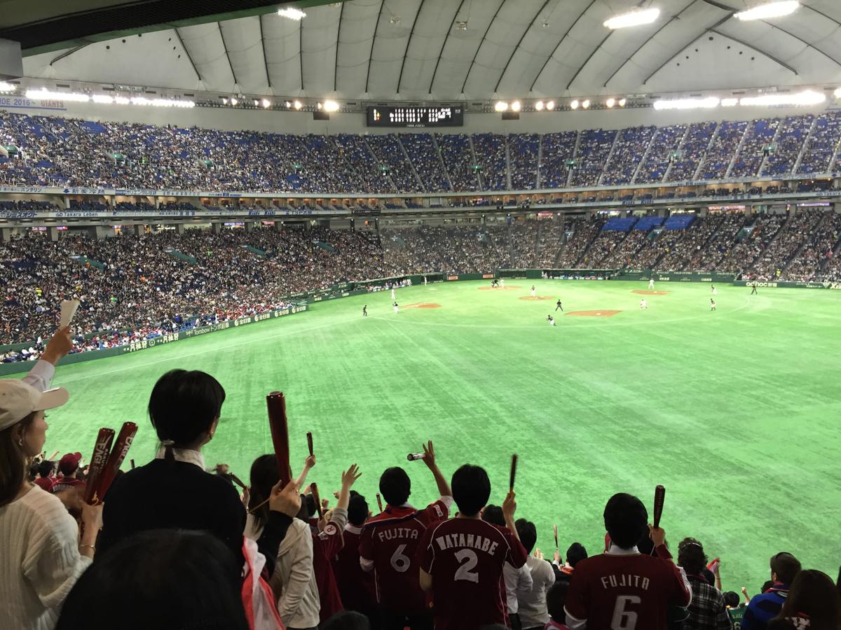 Baseball 20160419 17