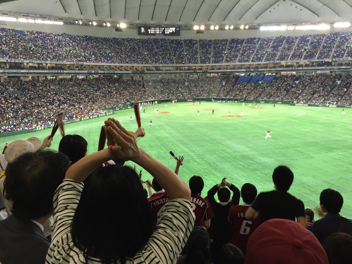 Baseball 20160419 19