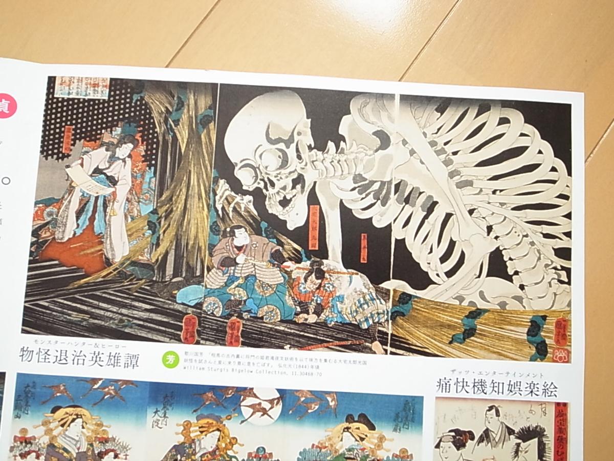 Kuniyoshi kunisada 3