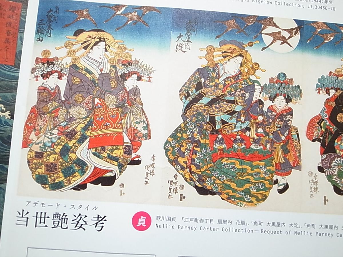 Kuniyoshi kunisada 4