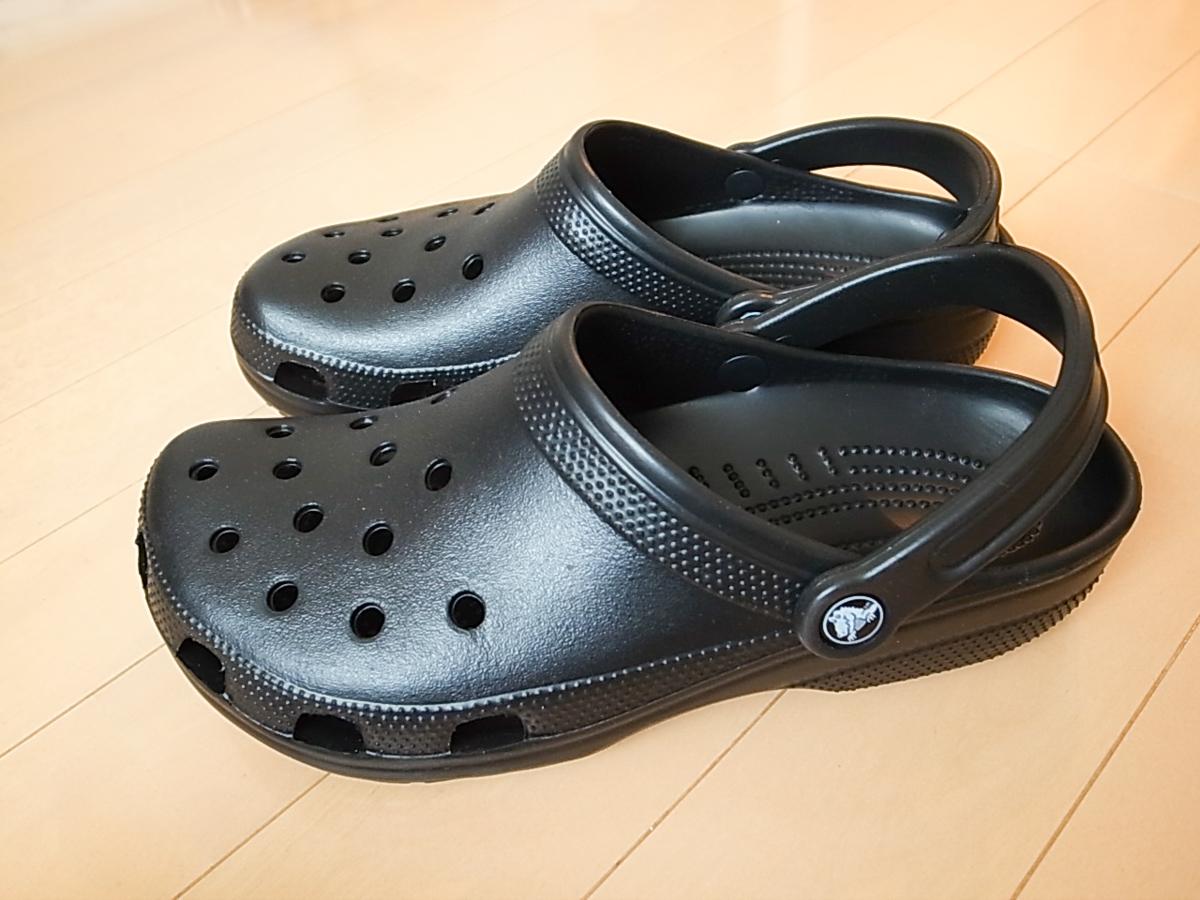 Crocs classic 4