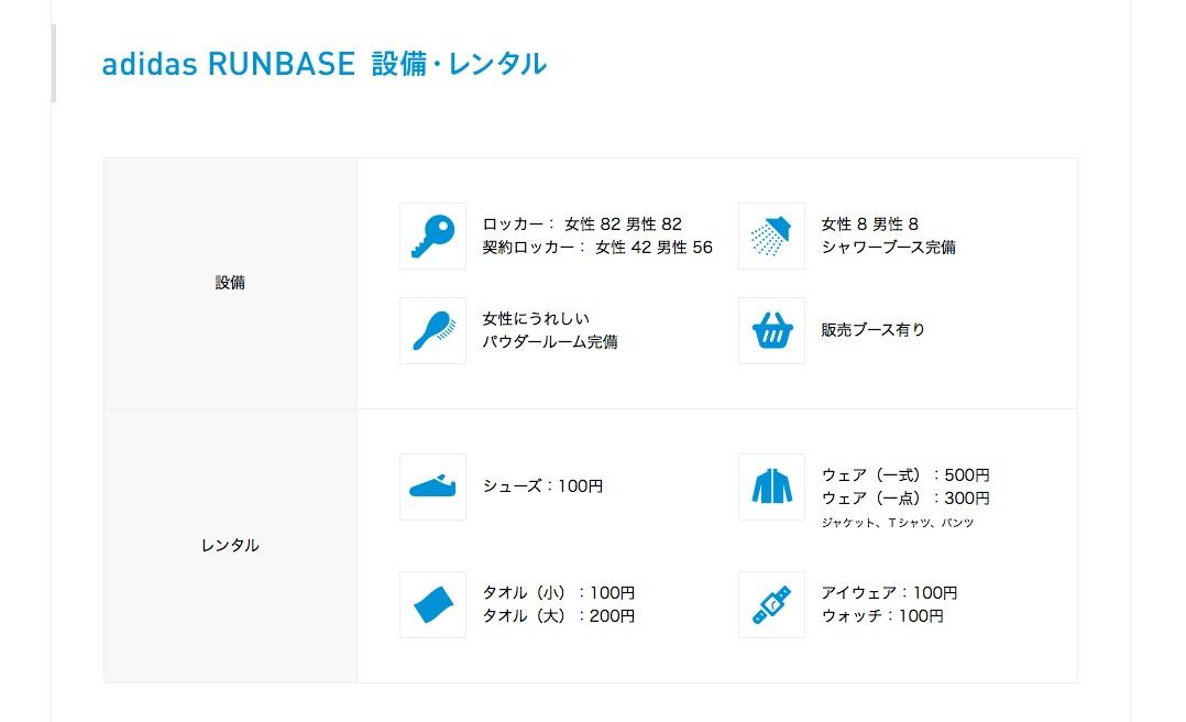 Runbase05
