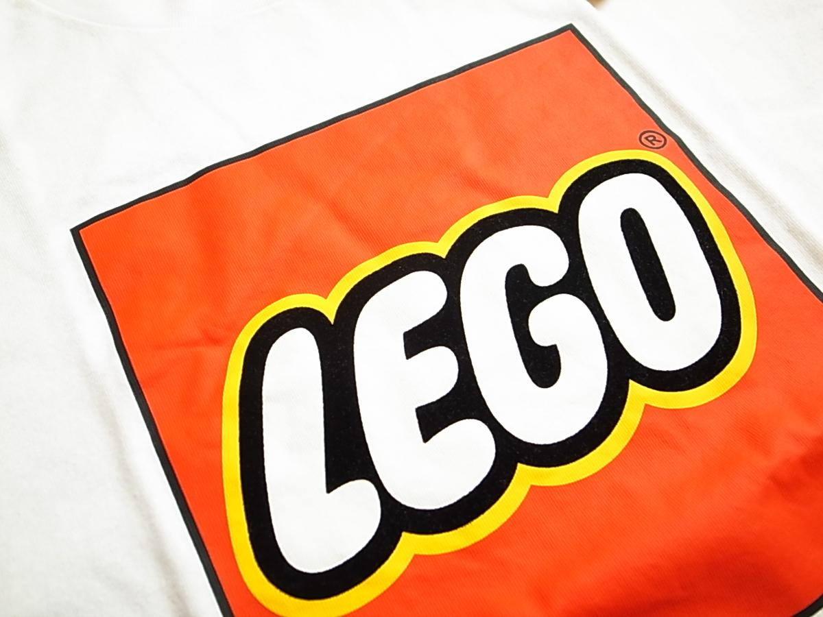 Ut lego1 3