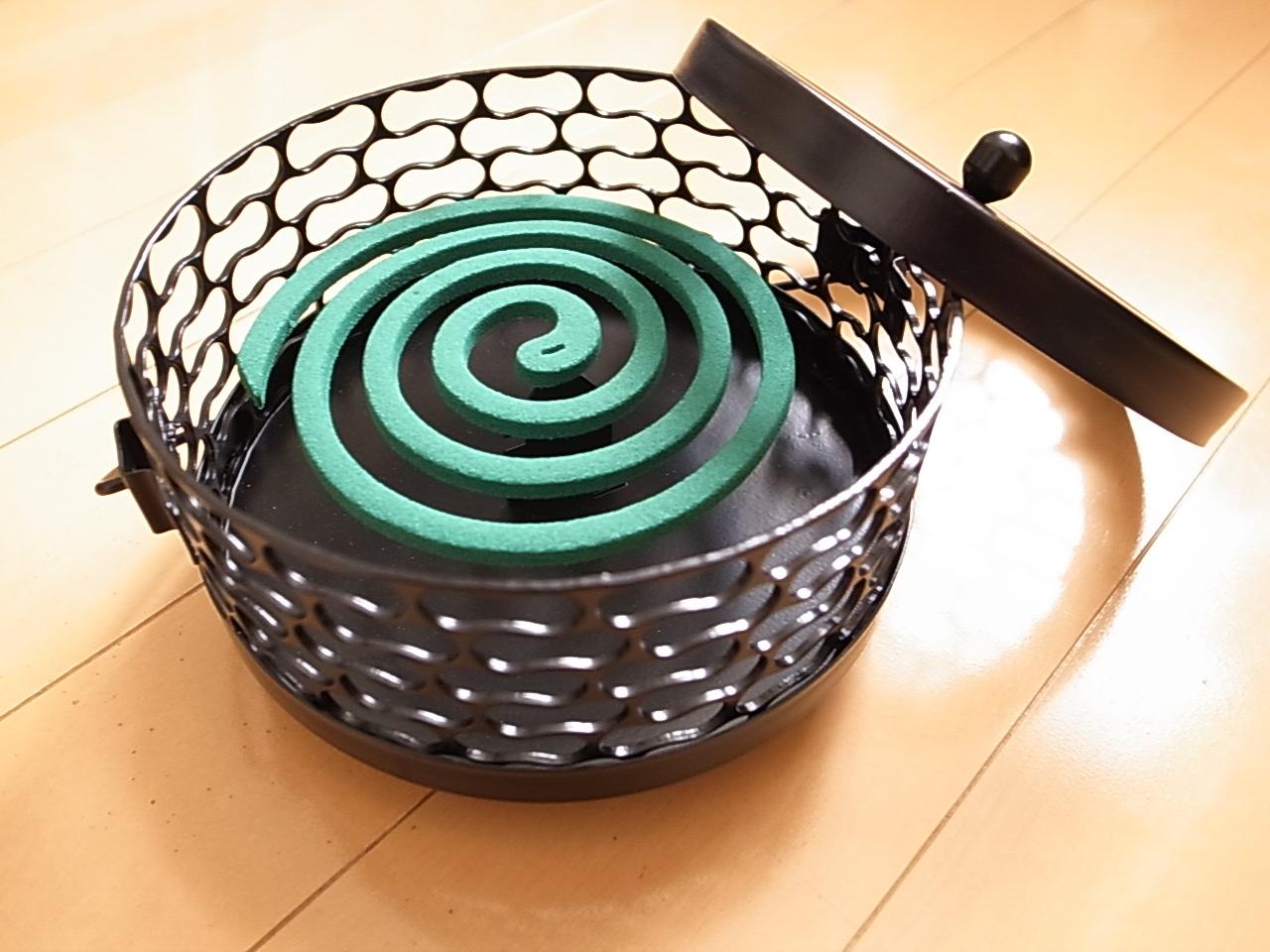 Kayariri 10