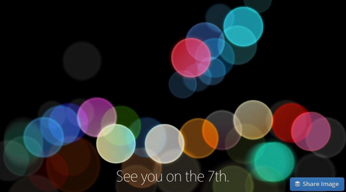 Apple special event 9 2016 01