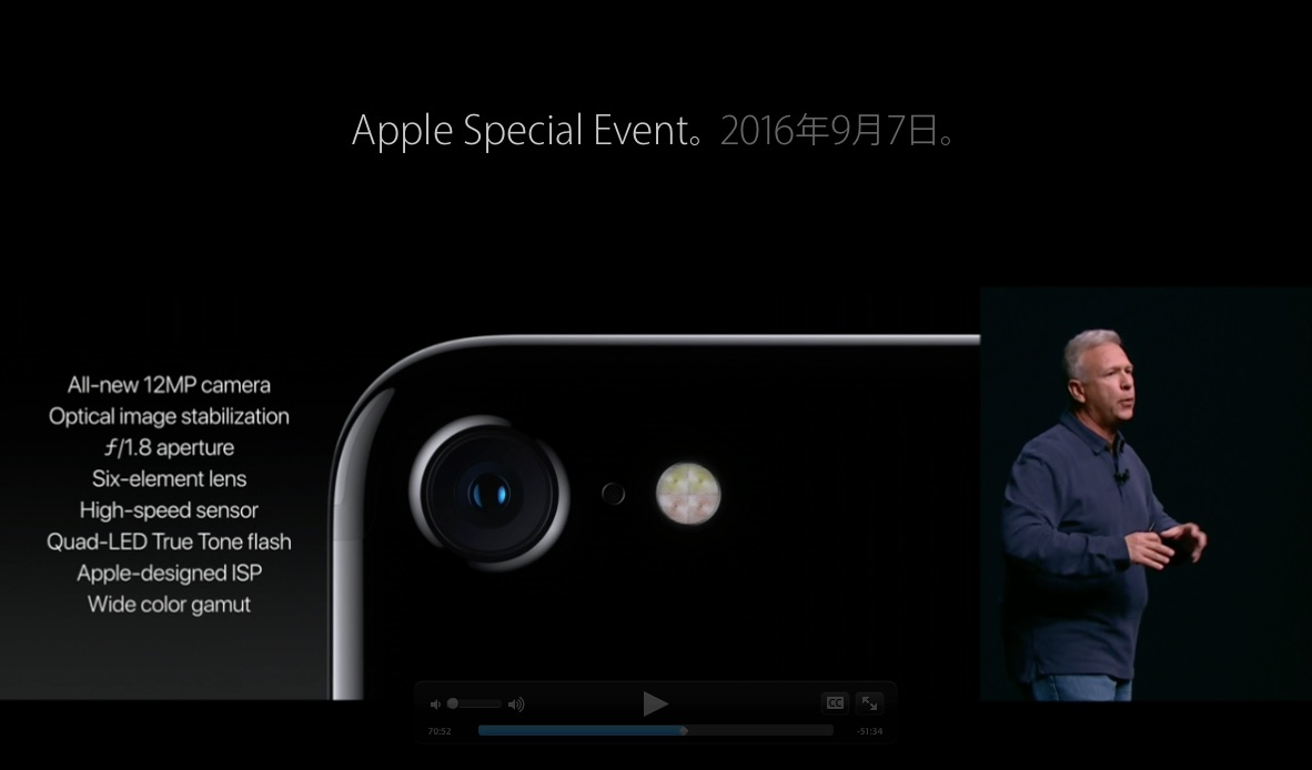 Apple special event 9 2016 06