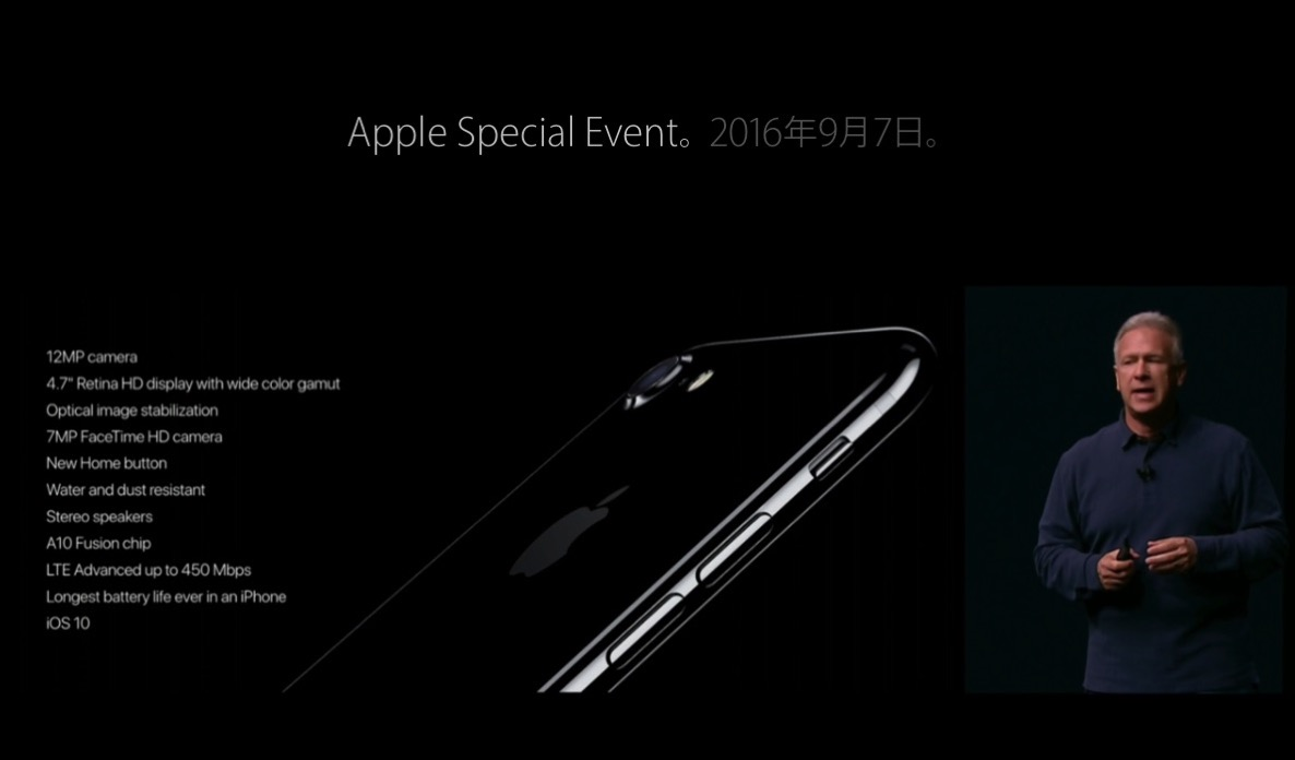 Apple special event 9 2016 08