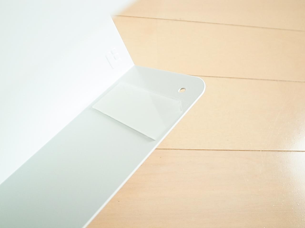 Kitchen paper hanger 6