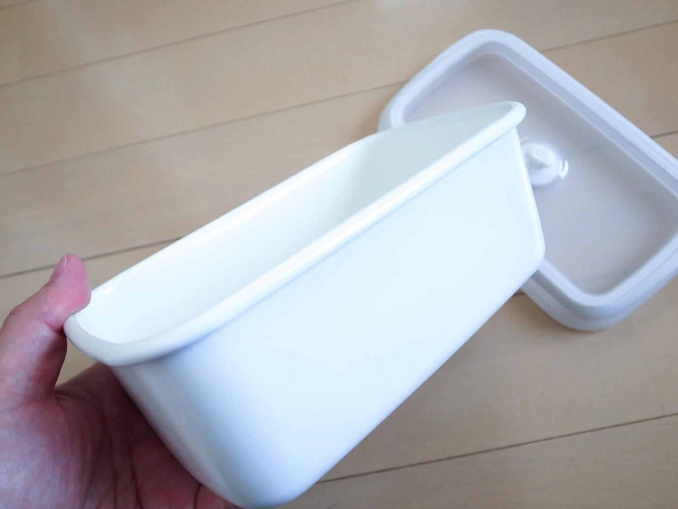 Container fuka m 4