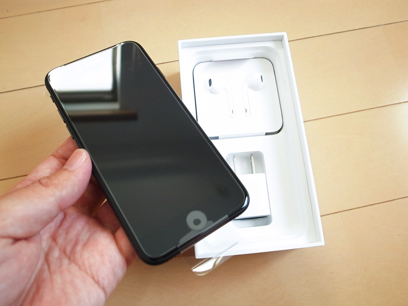 Iphone7 6