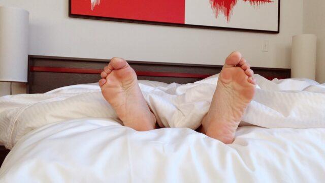 治らないわけがない!足底筋膜炎の治療ってどうするの?