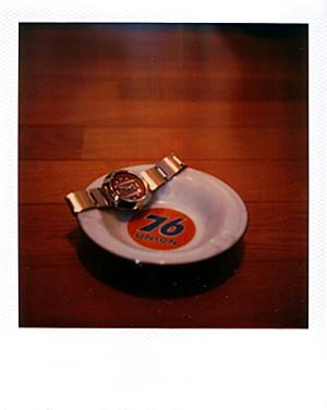 1481010+灰皿